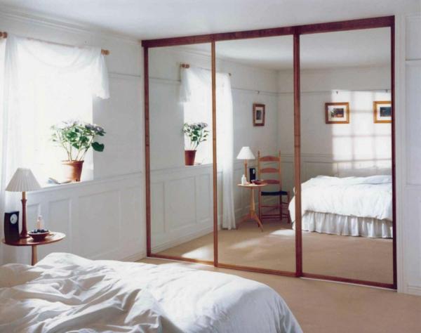 portes-intérieures-vitrées-une-porte-superbe