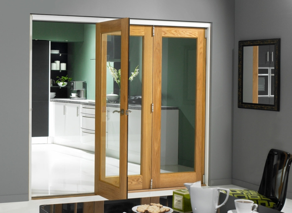 portes-intérieures-vitrées-une-porte-vitrée-de-cuisine