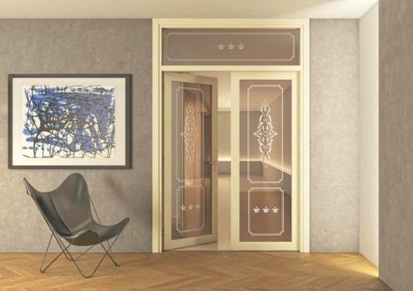 portes-intérieures-vitrées-verre-teinté