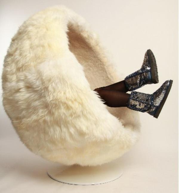 pouf-fauteuil-design-scandinave