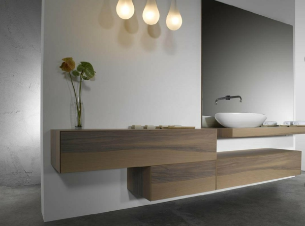 practical-design-bathroom-furniture-shiny-interior-and-image