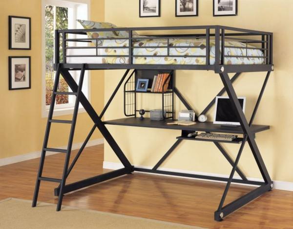 pratique-design-pour-le-lit-mezzanine