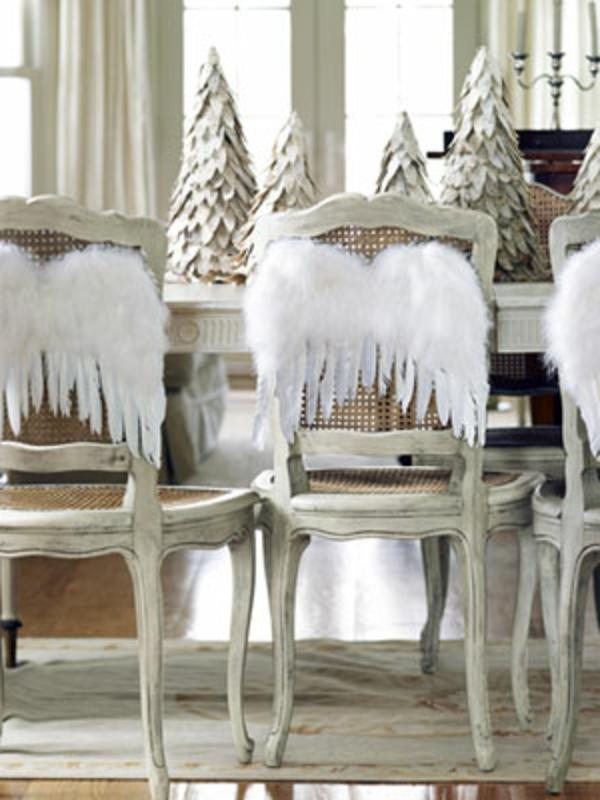 rêve-déco-de-table-de-Noël