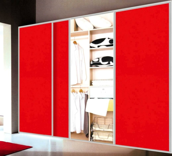 rouge-armoire