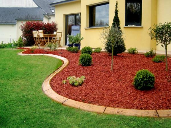 rustique-bordures-de-jardin