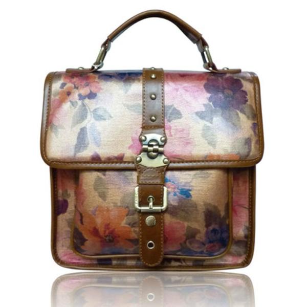 sac-cartable-à-motifs-floraux