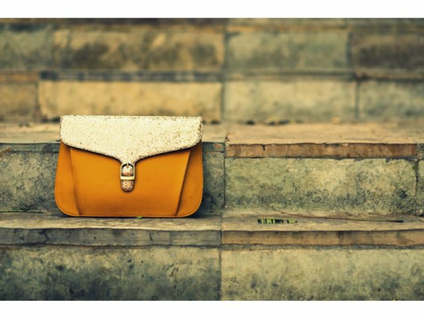 sac-cartable-blanc-et-orange