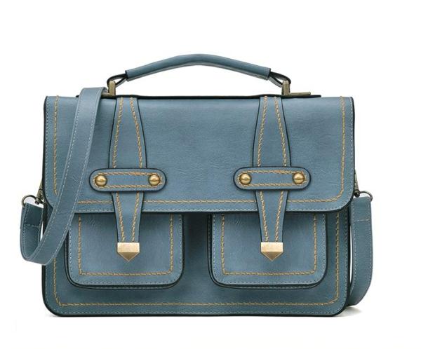 sac-cartable-bleu