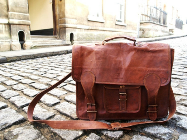 sac-cartable-cuir-marron