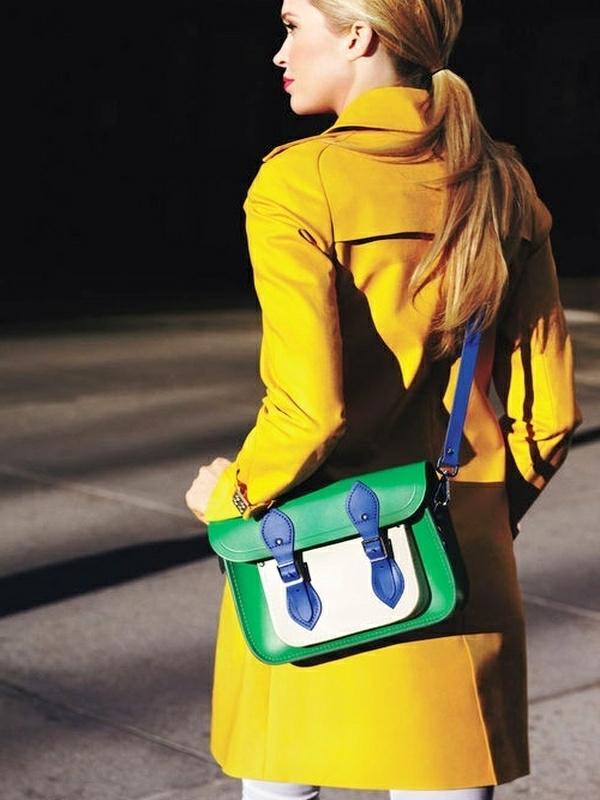 sac-cartable-design-en-trois-couleurs