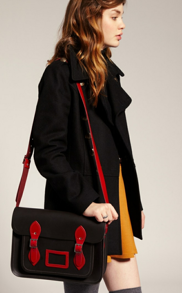 sac-cartable-grand-sangle-design-en-rouge-et-noir
