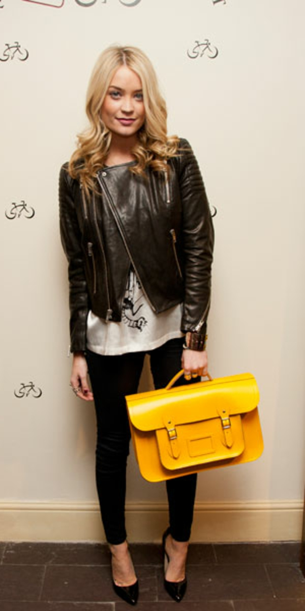 sac-cartable-laura-whitmore