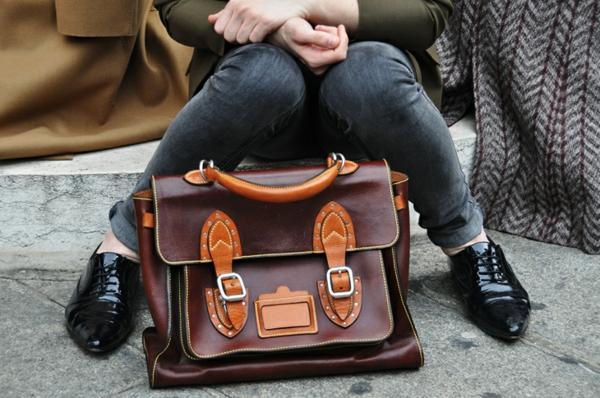 sac-cartable-le-style-vintage-moderne