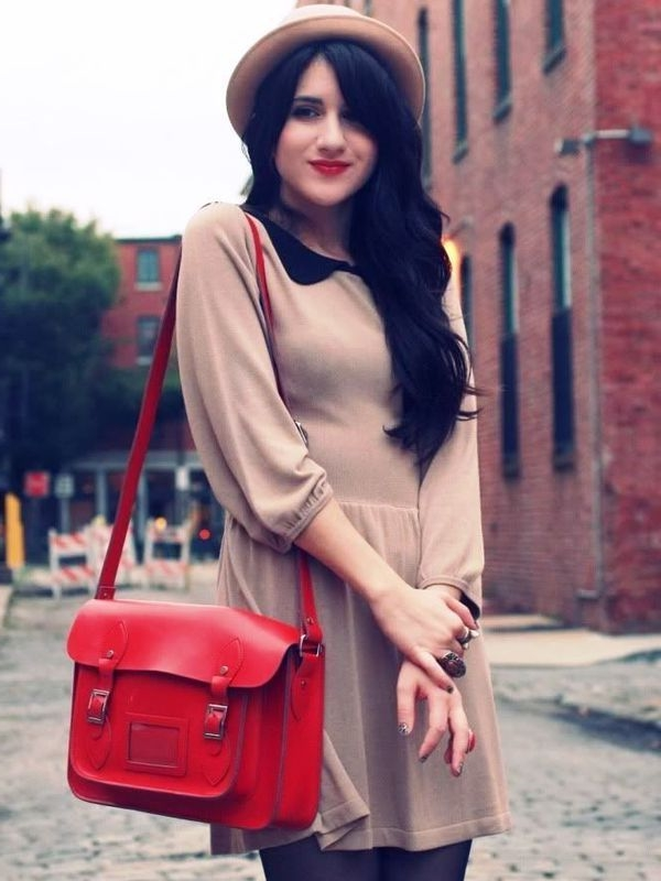 sac-cartable-rouge