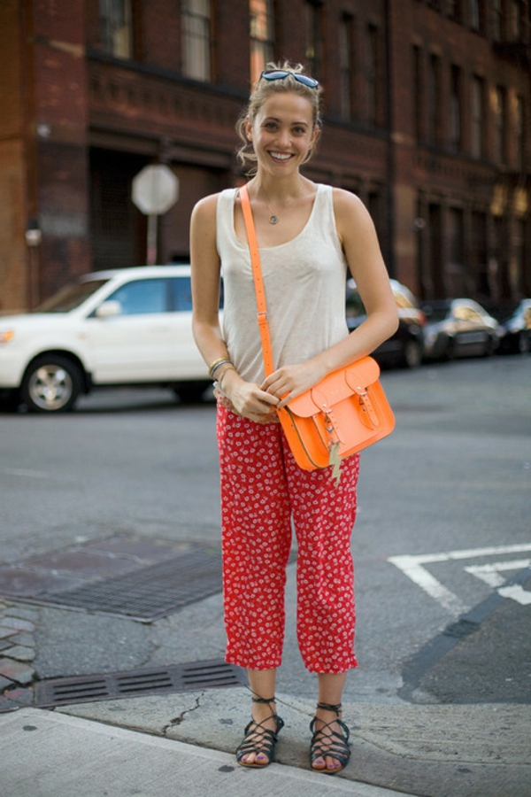 sac-cartable-sac-orange-et-un-free-style
