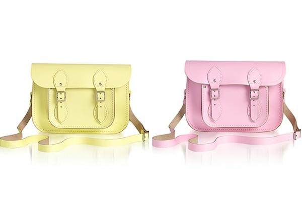 sac-cartable-sacs-couleurs-pâles