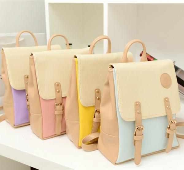 sac-cartable-sacs-en-couleurs-claires