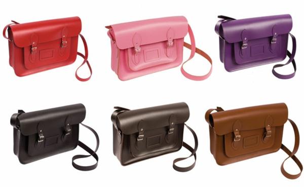 sac-cartable-style-classique-et-couleurs-innovantes