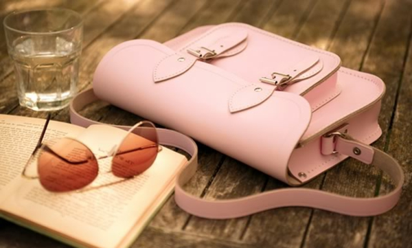 sac-cartable-un-design-doux-en-rose