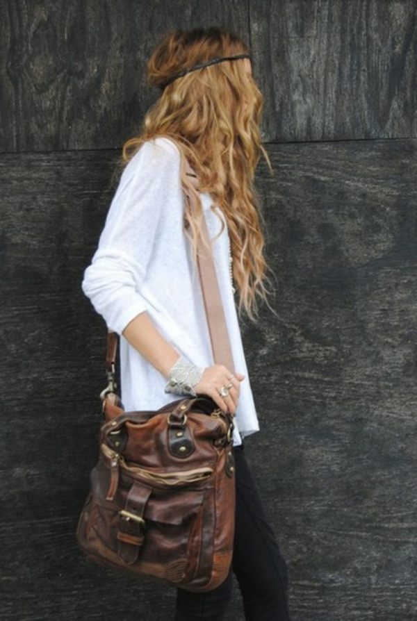 sac-cartable-un-look-hippie