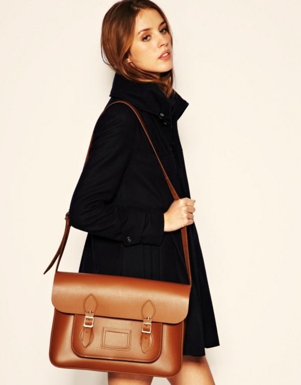 sac-cartable-un-marron-clair