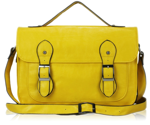 sac-cartable-un-sac-jaune