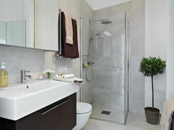 salle-de-bain-schmidt-cabine-de-fouche