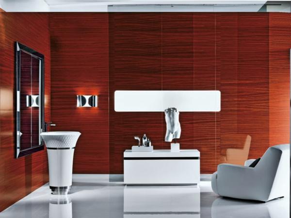 salle-de-bain-schmidt-design-extravagant