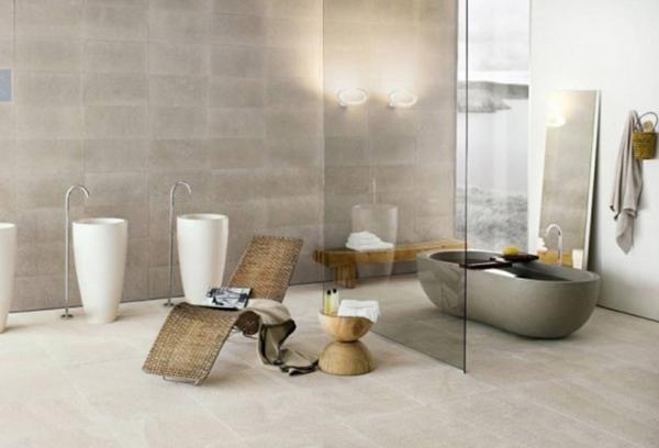 salle-de-bain-schmidt-design-minimaliste