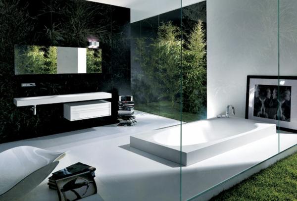 salle-de-bain-schmidt-intérieur-cobtemporain