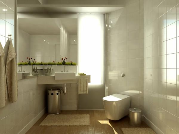 salle-de-bain-schmidt-intérieur-fantastique