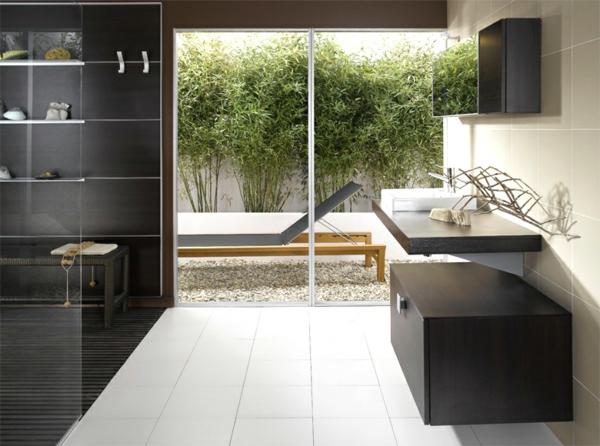 salle-de-bain-schmidt-intérieur-japonais