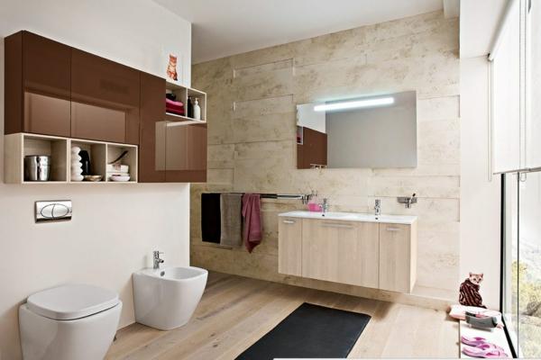 salle-de-bain-schmidt-jolie-salle-de-bains