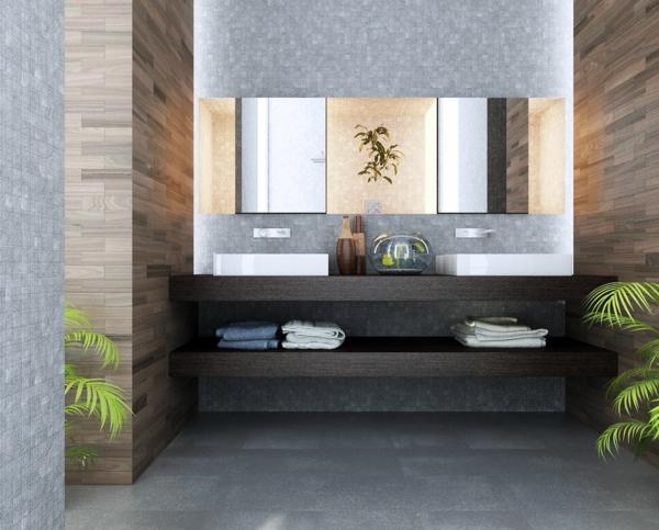 salle-de-bain-schmidt-lavabos-rectangulaires