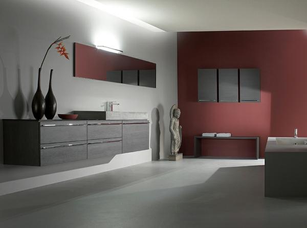 salle-de-bain-schmidt-minimaliste-et-décoration-originale