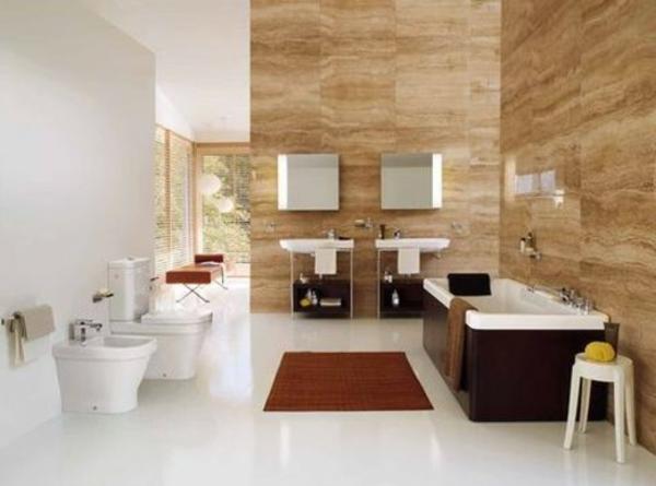 salle-de-bain-schmidt-murs-beiges