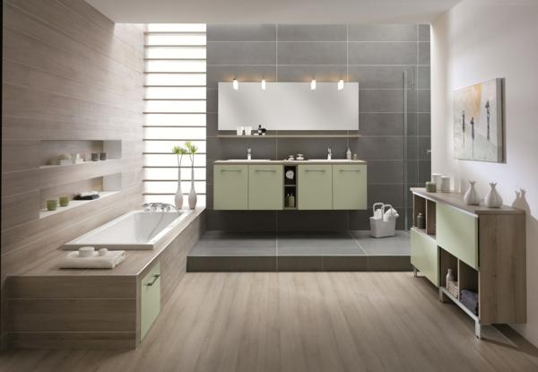 Tres petite salle de bain design 20171022133620 for Tres petite salle de bain