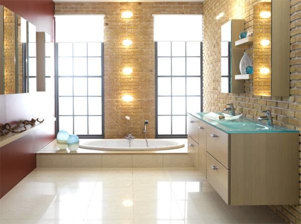 salle-de-bain-schmidt-petites-étagères-et-éclairage-magnifique