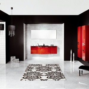La salle de bain schmidt - beauté et innovations