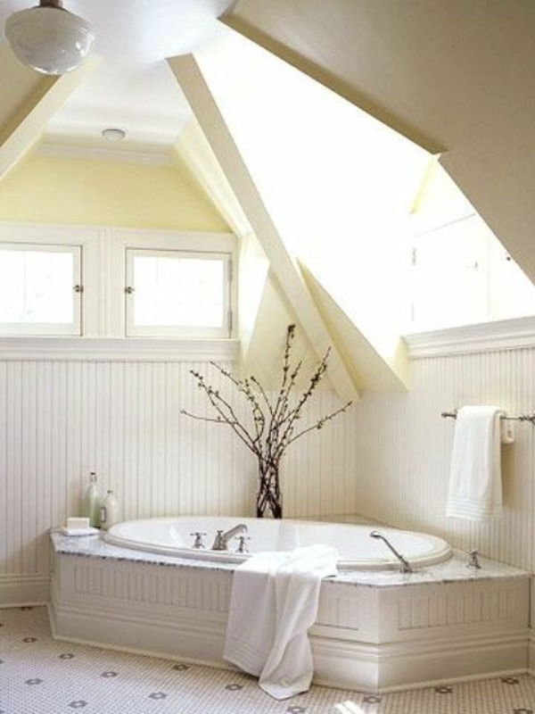 salle-de-bain-schmidt-style-attique