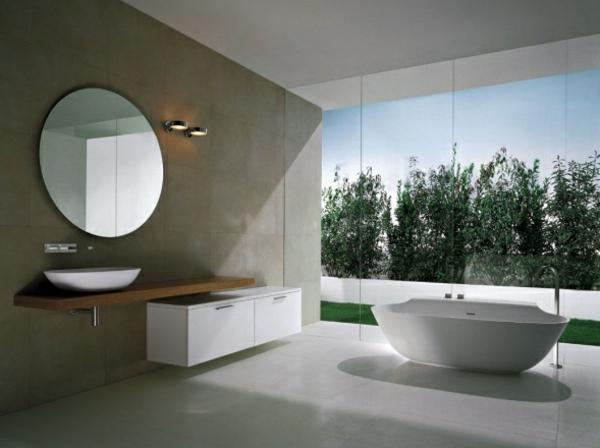salle-de-bain-schmidt-style-moderne-minimaliste