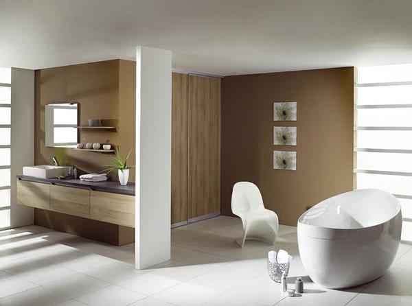 salle-de-bain-schmidt-une-chaise-blanche-moderne