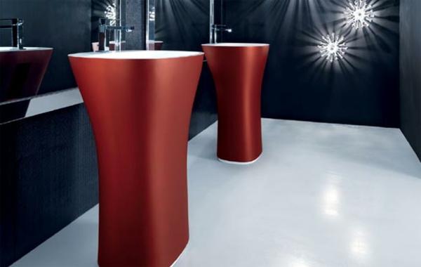 salle-de-bain-schmidt-vasques-colonnes-splendides