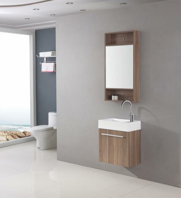 salle de bain_meuble