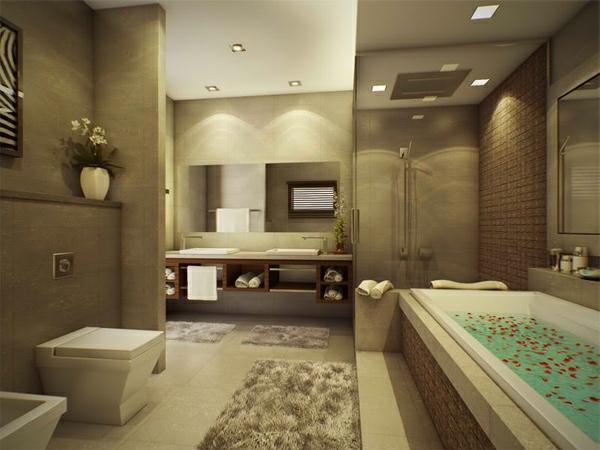 salle-de-bains-schmidt-salle-de-bains-fantastique