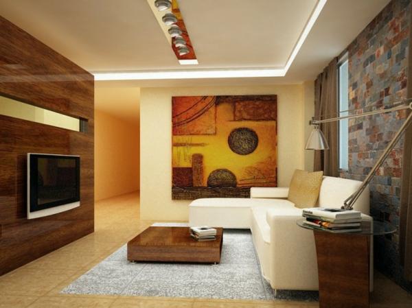 salle-de-séjour-en-beige-cool