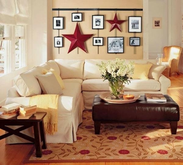 salle-de-séjour-en-beige-décoration-original