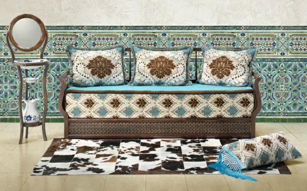 salon-marocain-casablanca-rabat