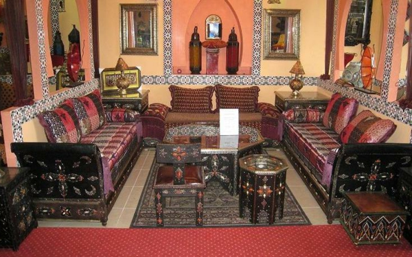 salon-marocain-original