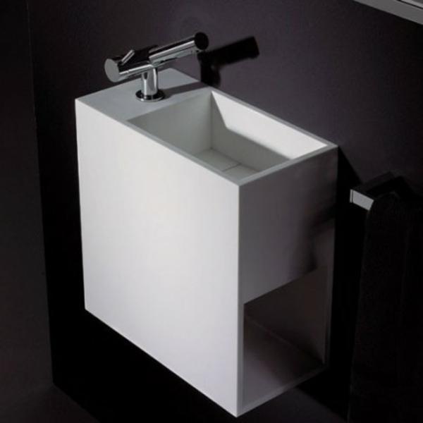 sanitobel-salle-de-bains-lavabo-suspendu-compact-cosmic